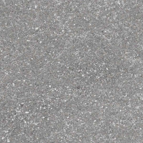 Vancouver Stone 66cm x 66cm